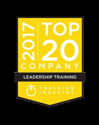 Leadership Top 20