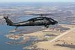Rogerson KRATOS' Sikorsky UH-60A Black Hawk N683DN