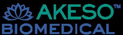 Akeso Biomedical, Inc. Logo