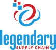 Legendary Supply Chain, Inc Announces The Legendary Supply Chain App on the Salesforce AppExchange, the World's Leading Enterprise Apps Marketplace