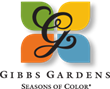 """Gibbs Gardens' Invites Everyone To Come See 20 Million Blooms At Our """"2017 Daffodil COLORFEST""""!"""