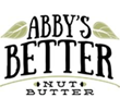 Abby's Better Nut Butter Enters 2017 with Impressive Increase in Annual Sales; Agreement with Nationwide Retailer Whole Foods
