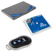 Datalogic Introduces Innovative RFID solutions