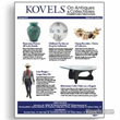 Kovels on Antiques & Collectibles February 2017 Newsletter Available