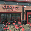 Nunzio's Dolce Vita Adds Fresh Twist to Traditional Italian Cuisine