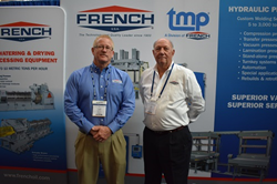 French-Engineers-Rubber-Expo