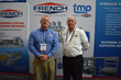 French Oil Mill Machinery Company Announces 2017 Trade Show and Event Schedule