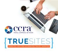 CCRA TRUESites