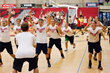 USSC Announces NBC Basketball Camps in Spokane Off to a Great Start