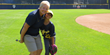 US Sports Camps Announces Summer 2017 Dates for CAL Softball Camps