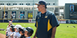 US Sports Camps Announces Summer Camp Dates for CAL Baseball Camps