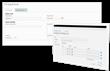 KWizCom Announces Major Release for KWizCom Forms App