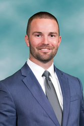 Elgin Divorce Attorney Thomas B. Spencer