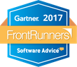 Edvance360 Named One of the Top Ten LMS 2017 Frontrunners by Software Advice, A Gartner Company