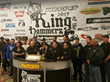 Transamerican Auto Parts to Provide Extensive Support for 2017 King of the Hammers