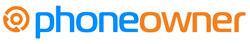 PhoneOwner.com logo