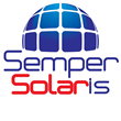 Semper Solaris Earns Spot on Inc. 5000's List of America's Fastest Growing Private Companies