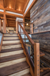 Pioneer Millworks is taking a stand against the unnecessary deconstruction of historical barns by offering American Prairie, a collection of reclaimed weathered wood.