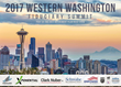 2017 Western Washington Fiduciary Summit Gathers Employers and Industry Experts to Discuss 401(k) and 403(b) Best Practices