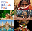 Amazing Online Platform To Craft Your Holidays To Indian Subcontinent