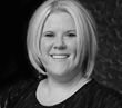 Strategic Mobility Group, LLC Celebrates Promotion of Stacie Lamprecht