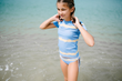 surlaplage barbados rash shirt kids swimwear