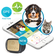 Kippy srl Launches Advanced Pet Tracker and Monitor