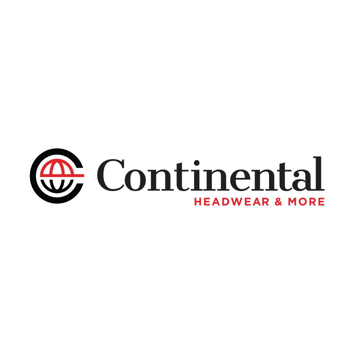Continental Headwear Announces Their 2017 Online Catalog And Innovative  Marketing Refresh 674c93950b8