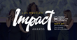 Family Equality Council Announces Honorees for 2017 Impact Awards Gala in LA