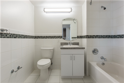 Prospect Plaza Multifamily Housing Prefabricated Bathroom by SurePods