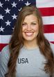 Anne Schleper, Women's Hockey Olympian
