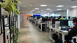 Belatrix New Office Expansion in Lima