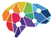New Brain Health Website Launches for Brain Awareness Week