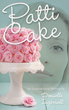 Washington Author Combines Love of Baking, Love of God in New Romance Novel