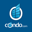 Condo.com Launches Industry-first Marketing Program for Condo Buildings