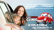 Colchin Automotive Announces a Female-Centered Car Care Clinic in Arvada, CO in February 2017