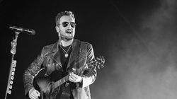 See Eric Church in VR - http://vantage.tv