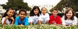 Website photo from Alameda Boys& Girls Club