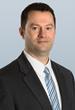 Cristian M. Stevens Joins Armstrong Teasdale's Litigation Practice
