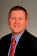 Ivey, Barnum & O'Mara Attorney Successful in Connecticut Supreme Court Argument