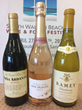 Winners of 2017 Wine Competition Announced by South Walton Beaches Wine and Food Festival