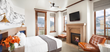Hyatt Centric Park City Debuts $6.3 Million Renovation of Guestrooms and Residences