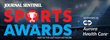 Milwaukee Journal Sentinel First Annual Sports Awards