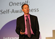 ASI Keynote Speaker John Mackey Says Business Is 'The Greatest Value Creator In The World'