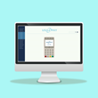 USAePay Launches Its Groundbreaking Browser-based EMV Solution for Merchants and Resellers