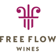Free Flow Wines Expands Service Offerings to Include a Wine Canning Program, Bulk Wine Storage, and the Opening of an East Coast Filling Station