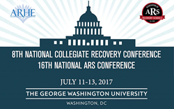 recovery conference
