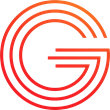 New Combined Granicus Announces Mark Hynes as New CEO
