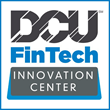 The DCU FinTech Innovation Center Announces 8 New FinTech Start-ups for Winter 2017 Class