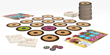 Monocle Society Releases Dozen's Donuts, A Matching Game For Children and Families